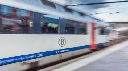 NMBS-vacatures raken nog altijd moeilijk ingevuld: meer dan 300 bestuurders gezocht