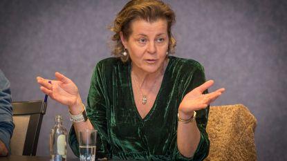 Raad voor Verkiezingsbetwistingen verwerpt klachten voormalig schepen Chantal Vande Vyvere en oppositiepartij SamenPlus