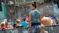 30.000 crew-shirts Tomorrowland belanden niet langer in de vuilbak