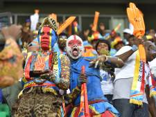 La Coupe d'Afrique des Nations, prévue en janvier 2021, remise en question