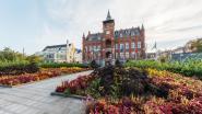 Knokke-Heist voert strijd tegen coronavirus op met Lokaal Team Coronapreventie