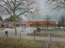 Biezenmortel hoopt op 'professioneel' Tilburg voor inhaalslag woningbouw