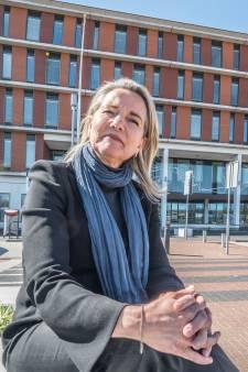 Reinier de Graaf ziekenhuis verwacht dit weekend piek in aantal patiënten: 'We hebben hier op getraind'