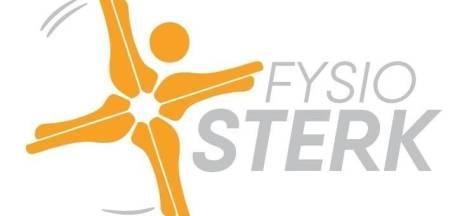 Fysiotherapie Kruidenwijk wordt FysioSterk