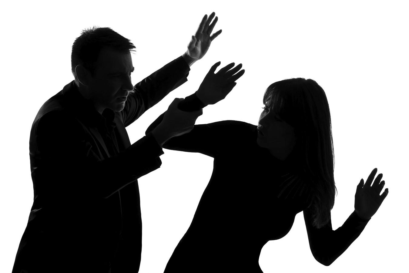 stockpzc stockadr mishandeling huiselijk geweld vechten gevecht strijd