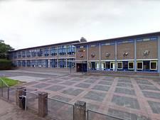 Twintig miljoen voor nieuwbouw scholen Oud-Beijerland