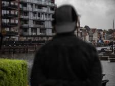 Valentijn (30) weet pas twee weken dat hij een zoon is van gynaecoloog Wildschut uit Zwolle en is boos: 'Het is niet goed te praten'