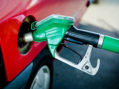 Pomphouders vrezen honderden onbetaalde tankbeurten door pinstoring