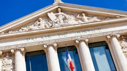 Hoogst mogelijke celstraffen voor Franse twintigers die 3 bejaarden vermoordden