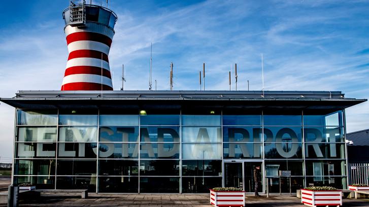 Ministerie verwijst klagers nieuwe laagvliegroute bij Hattemerbroek door naar gemeenten