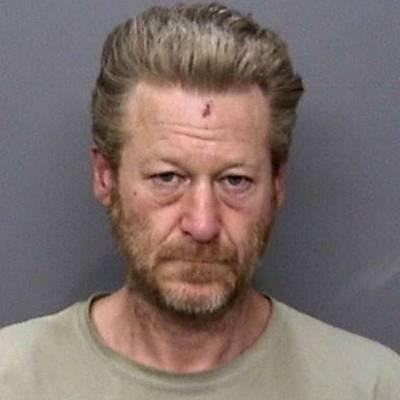 amerikaan-(45)-bekent-moord-van-25-jaar-geleden
