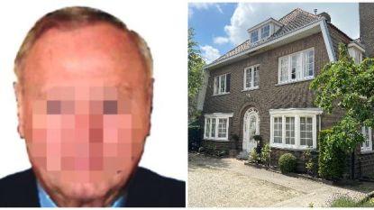 CEO (77) in cel voor cocaïnesmokkel van 160 miljoen euro: ook echtgenote, zoon en twee andere familieleden opgepakt