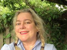 Betty: 'Het verlangen naar Vlissingen wordt met de jaren intenser'