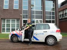 Nieuwe wijkagent voor Spoordonk en De Beerzen: Ine Kox