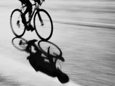 Verjaardagsfeest Ronde van Oud-Vossemeer afgeblazen