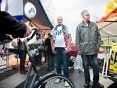 'PVV-lijst in Bunschoten geen enkel probleem'