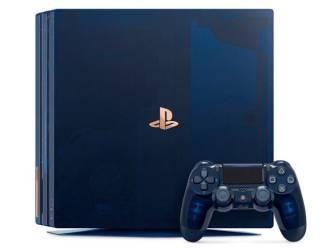 Coronaboete voor vier jongeren wegens samenscholing rond Playstation