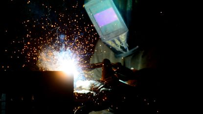 VS schaft heffingen op staal en aluminium uit Canada en Mexico af