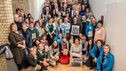 Twintig West-Vlaamse musea krijgen voor het eerst kwaliteitslabel van Westtoer