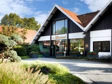 Eigenaar Parkhotel De Wiemsel in Ootmarsum verkoopt 2 Duitse hotels