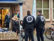 Straatcoaches willen 'grote broer' zijn voor hangjeugd in Oss