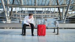 Sunweb geeft reiziger geld terug bij negatief reisadvies
