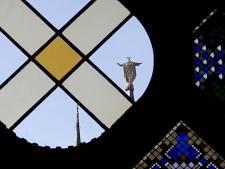 DomusDela in Mariënhage opent 8 november; Bezoekers blij met 'respectvolle' verbouwing
