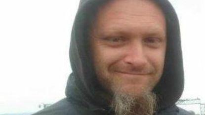 """Vader van twee sterft bij arbeidsongeval: """"Papa waakt in de hemel"""""""