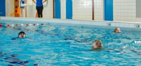Onvrede over schrappen zwemlessen Vlijmen. 'Waarom geen alternatieven gezocht?'