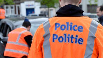 Café onder vuur genomen in Anderlecht: geen gewonden, politie op zoek naar verdachten