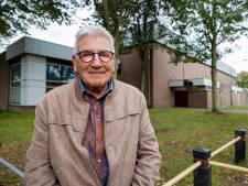 Bladelse oud-beheerder Henk Duis: 'Het was direct ramvol in 't Spant er'