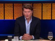 RTL ziet kijkcijfers kelderen na seizoenseinde Beau