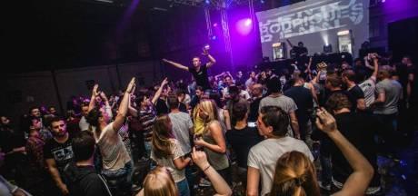 Partybeesten mogen niet losgaan met jaarwisseling in Apeldoorn
