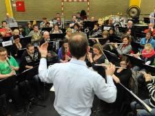 'Subsidie muziekonderwijs Mill niet eerlijk'