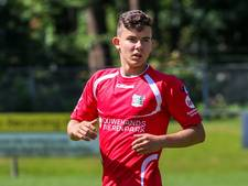 'Vitesse heeft zich niet meer gemeld voor Kadioglu'