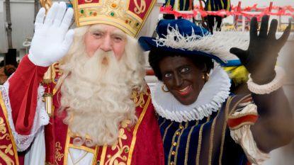 Sint krijgt geen ontvangst in Antwerps stadhuis dit jaar