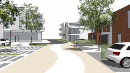Deputatie verleent vergunning aan bouwproject Beverlo-Dorp