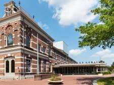 Speciaal onderwijs gaat op Cultuursafari in Dordrecht