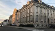 Man riskeert celstraf voor diefstal 65.000 euro als winkelverantwoordelijke