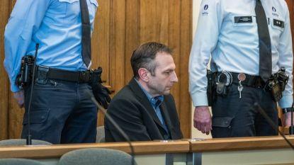 Eerst drie maal veroordeeld voor moord, nu ook voor oplichting