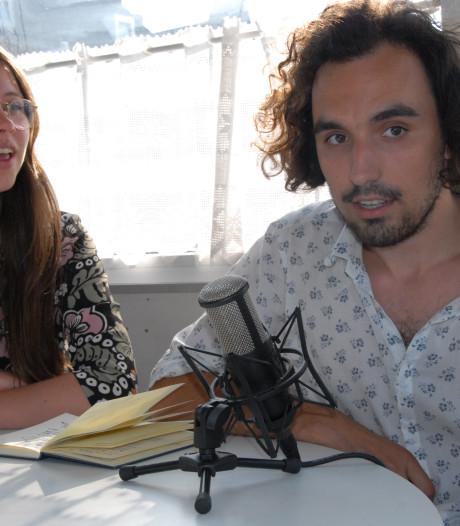 Benefietconcert om 'Radio Brugwachter' vier jaar in de lucht te houden