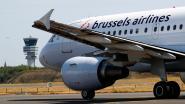 Brussels Airlines moet jaarlijks 160 miljoen euro besparen