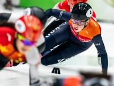 Situatie Van Ruijven onveranderd: blijft kritiek