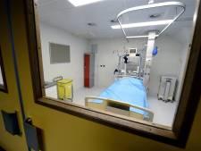 Gezondheidscentra duiken overal op en Haren krijgt een van de grootste