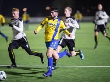DZC'68 speelt derby tegen Viod in Achterhoek Cup