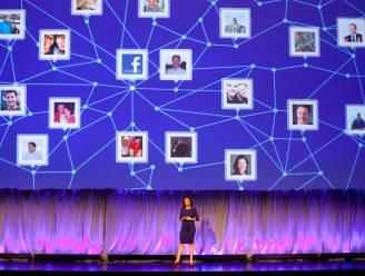 Verwijderde Facebookfoto's nu pas ook echt verwijderd