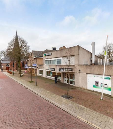 Verbouwing gemeentehuis Putten pakt veel duurder uit