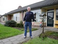 Kinderen treiteren bejaarden in Wijk en Aalburg: 'Ze gooien zelf hondenpoep tegen de ruit'