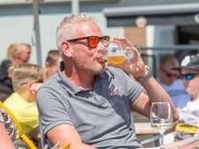 Cafés in Reimerswaal mogen tóch openblijven tot 3.00 uur; tap wel uurtje eerder dicht