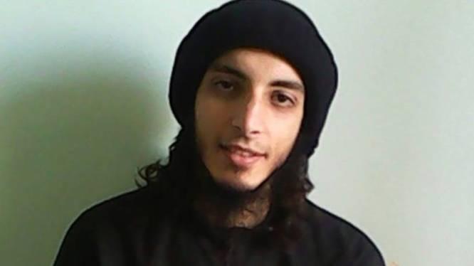 Jihadist door Turkije overgeleverd aan België